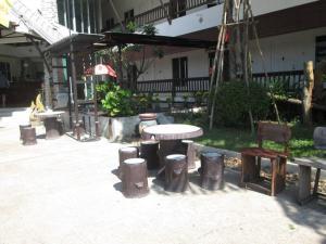 Thatphanom Place - Image4