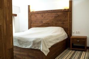 Byalata Reka Minimal Hotel and Ski Resort - Image3