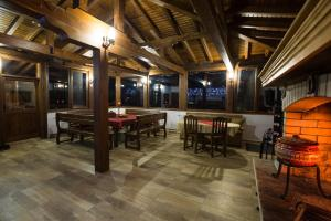 Guest House Panorama - Image2