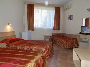 Sirena Hotel - Image3