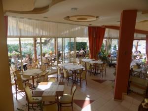 Sirena Hotel - Image2