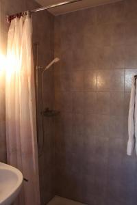 Hotel Schiffahrt - Image4