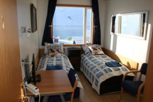 Hotel Bjarg - Image4