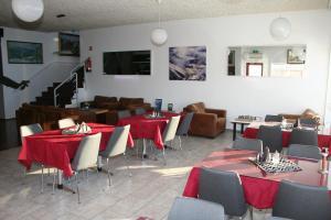 Hotel Bjarg - Image2