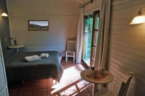 Cabanas y Hosteria Aldea Los Huemules - Image3