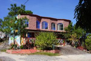 Hotel y Restaurante Las Margaritas - Image1