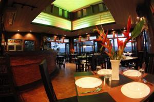 Thaton Hill Resort - Image2