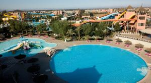 Labranda Aqua Fun Club Marrakech - Image4
