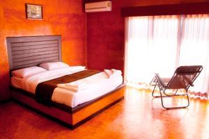 Thaton Hill Resort - Image3