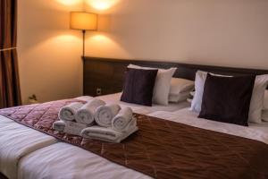 Hotel Emporium - Image3