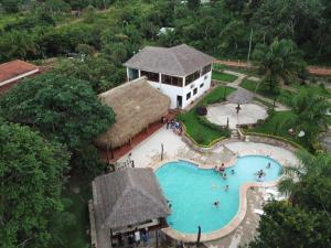 San Xavier Quinta eco Resort - Image1