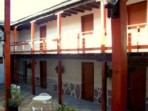 Hotel Artigas - Image1