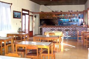 Hotel Artigas - Image2