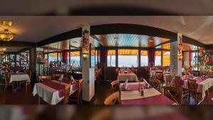 Hotel Restaurant Panorama - Image2