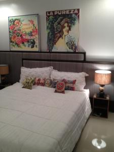 Tumon Bel-Air Serviced Residence - Image3