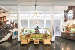 Supalai Pasak Resort Hotel And Spa - Image3