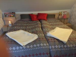 Sanddala Bed and Breakfast - Image3