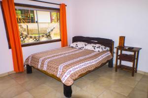 San Xavier Quinta eco Resort - Image3