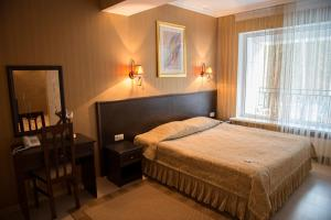 Sky Elbrus Hotel - Image3