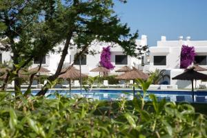 Apartamentos Torrent Bay
