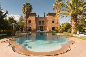Villa Catherine - Image1