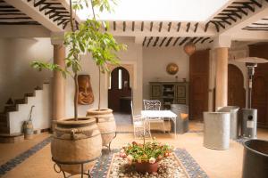 Villa Catherine - Image2