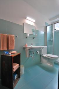 Hotel Ristorante Baldi - Image4