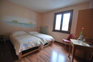 Hotel Ristorante Baldi - Image3
