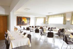 Hotel Edda Skogar - Image2