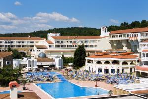 Pelikan Hotel - Image1