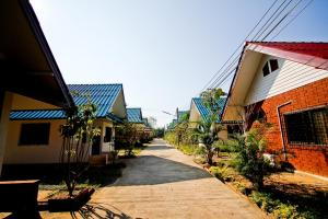 Waleekarn Resort - Image1