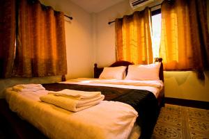 Waleekarn Resort - Image3