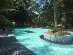 Ranong Resort and Laguna - Image4