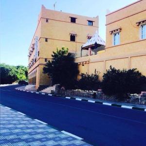 hotel la renaissance - Image1