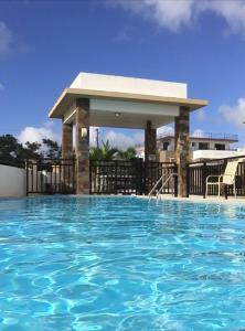 Tumon Bel-Air Serviced Residence - Image4
