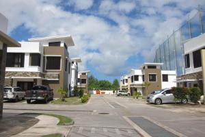 Tumon Bel-Air Serviced Residence - Image1