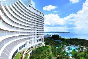 Hotel Nikko Guam - Image4