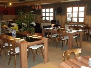 Hotel Restaurant Walliser Sonne - Image2