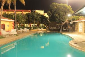 Hotel Casa Real - Image4
