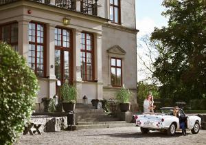 Görvälns Slott - Image1
