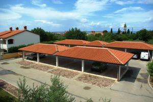 Hotel Villa Letan - Image1