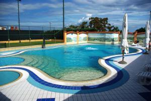 Hotel Villa Letan - Image4