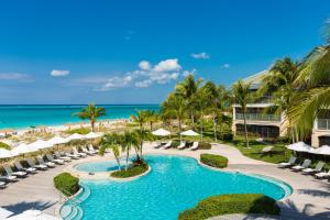 The Sands at Grace Bay - Image4