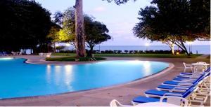 Purimas Beach Hotel and Spa - Image4