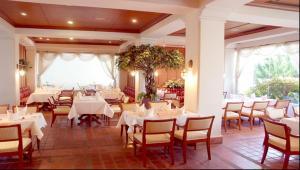Purimas Beach Hotel and Spa - Image2
