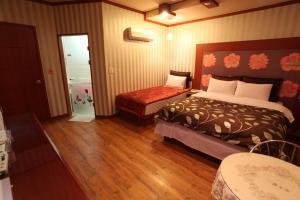 Hotel Duo Paju - Image2
