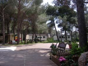 Villaggio Nurral