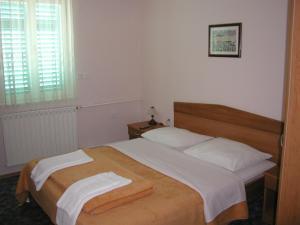 Hotel Kraljevica - Image3