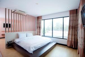 Siamgrand Hotel Nakhon Phanom - Image3
