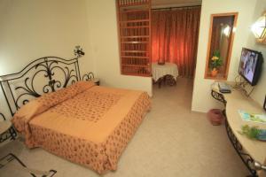 Hotel La Residence Hammamet - Image3